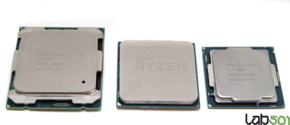 CPU-04