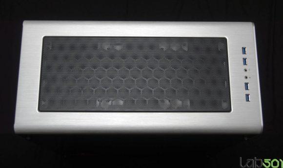 Exterior-03
