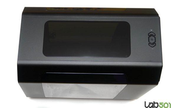 Exterior-04