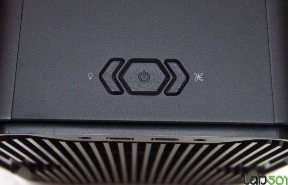 Exterior-05