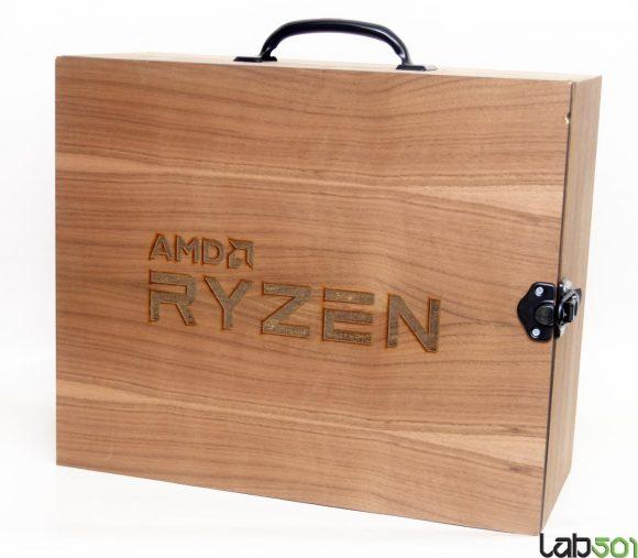 Ryzen-01