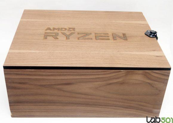 Ryzen-03