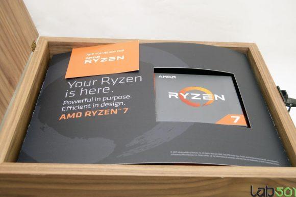 Ryzen-04