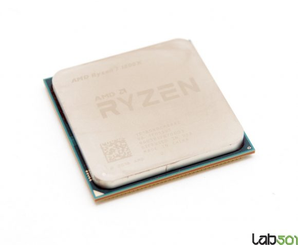 Ryzen-09