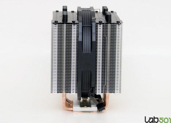 SilentiumPC-06