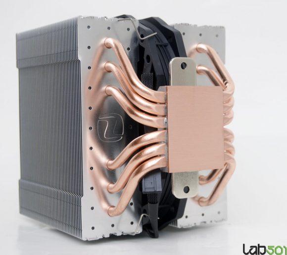 SilentiumPC-09