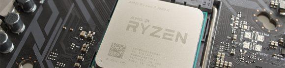ryzen_featured