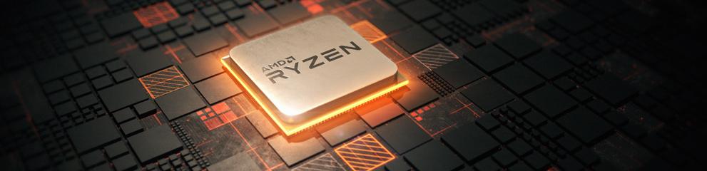 Pinnacle Ridge – AMD Ryzen 7 2700X  & AMD Ryzen 5 2600X – Part II – Performanta