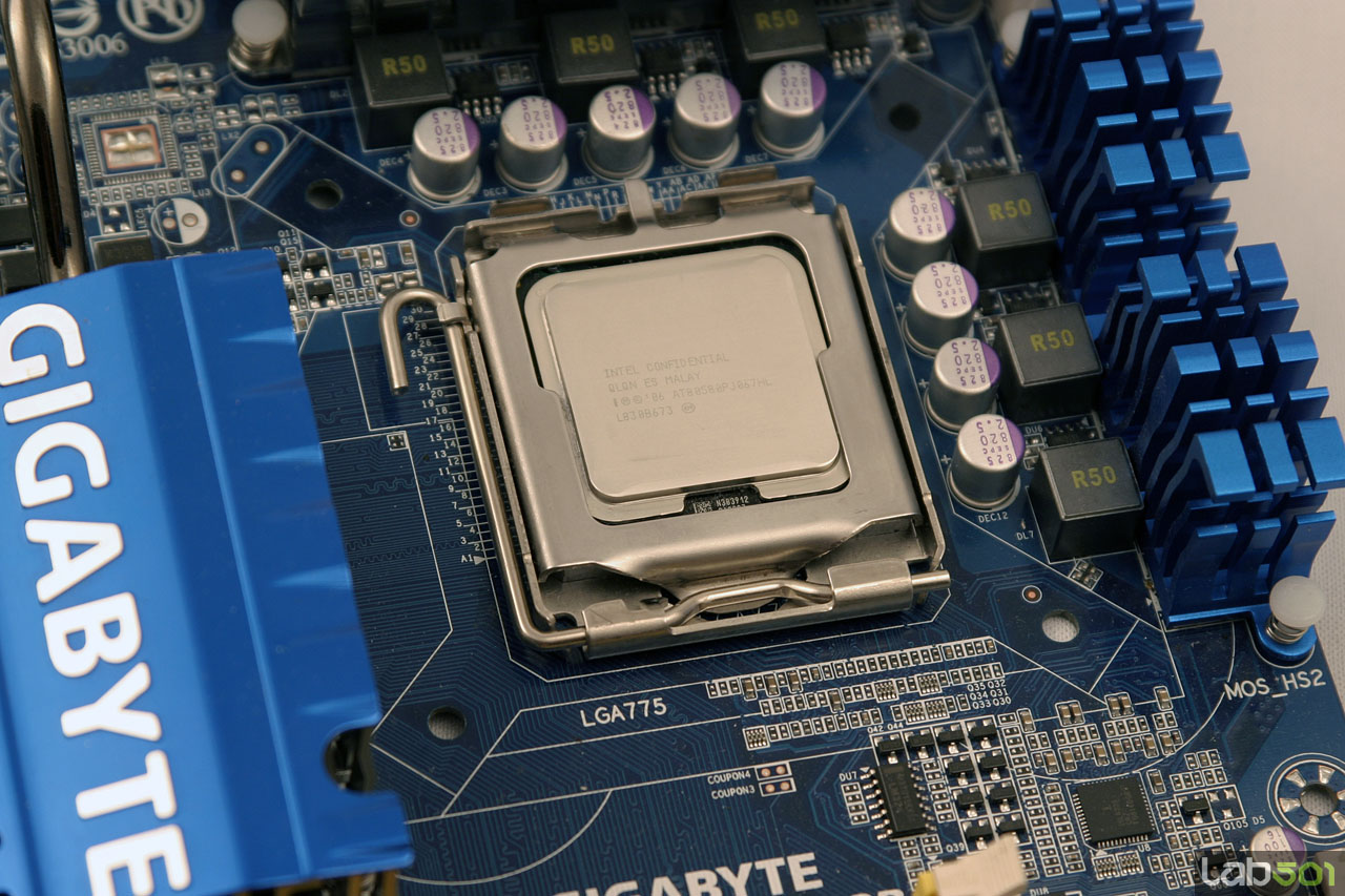 Asus M4A78-E SE BIOS 1602 Driver for Windows Mac