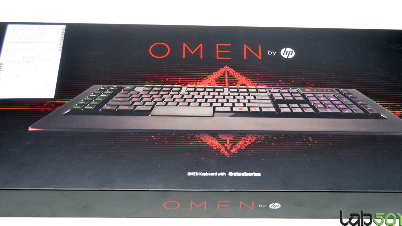 review - hp omen x desktop 900-040vt - page 4 of 15