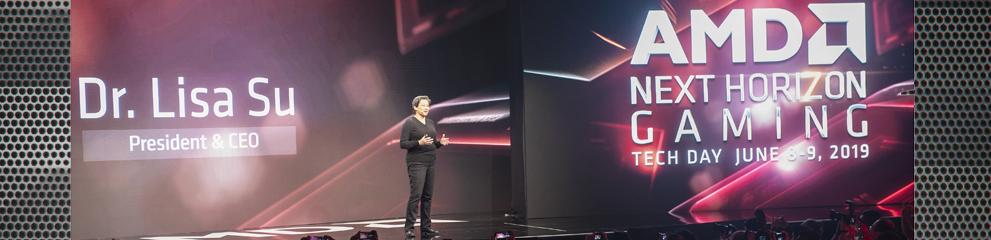 AMD Ryzen 3000 – Part I – Arhitectura, modele, pret