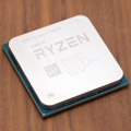 AMD Ryzen 3000 – Part VIII – AMD Ryzen 9 3950X vs Intel Core i9 10980XE