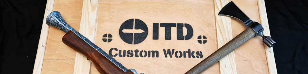 Review – Sistem Gaming Tomahawk by ITD Custom Works