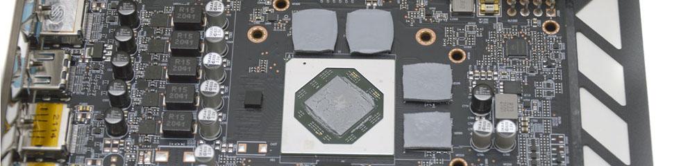 Review – Sapphire Pulse AMD Radeon RX 6600